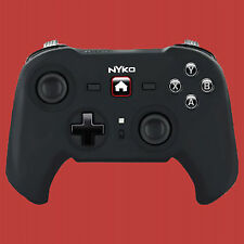 Nyko Playpad Pro for Android / Bluetooth / Amazon FireTV,New, Free Shipping