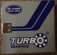 6006 Single-row ball bearing. High end product. Quantities available.