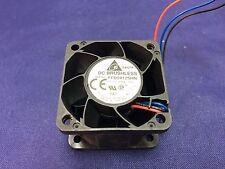 Delta FFB0412SHN-F00 Fan 40x28mm 13000 RPM 24 CFM
