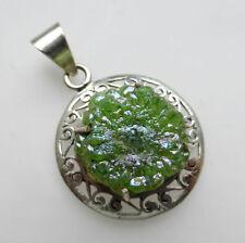 Coating Natural Awareness Fine Necklaces & Pendants