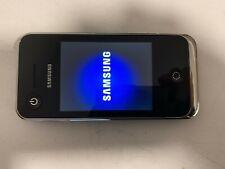 Samsung Touch Control RMC30D1P2 / ZG Fernbedienung 3 Zoll