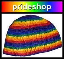 Beanie CAP Adult Unisex Hats