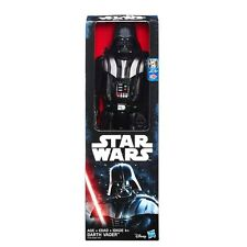 Star Wars DARTH VADER Action Figures 30cm by Hasbro C0095