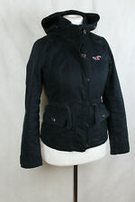 Hollister Jacke Damen Gr.34/36 (S),sehr guter Zustand