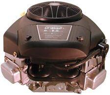 BRIGGS & STRATTON ENGINE 406777-6724 20 GROSS HP 656CC LAWN MOTOR NEW + WARRANTY