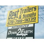 Best Trailers And Supply