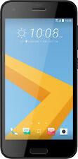 HTC One a9s 32 GB CAST IRON-buono stato senza contratto, immediatamente disponibile