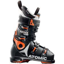 ATOMIC Alpin-Ski-Schuhe in Größe 42