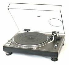 Technics SL1210MK2 Direct Drive DJ Turntable