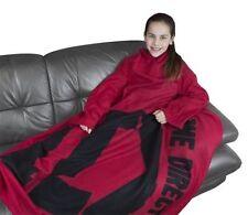 Literie et linge de lit pour salon