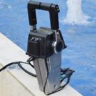 Stocking 704 Premium Dual Binnacle Control Box 704-48207-p1-00 For Yamaha Motors