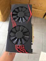 Graphics card P106-100 6gb Mining GPU Eth BTC Bitcoin Like GTX1060