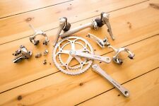Groupset 35th Anniversary Colnago Dura Ace