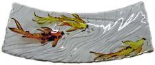 Koi Texture Tile Mold - Glass Fusing