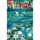 ADVENTURE TIME 30 - PANINI COMICS - NUOVO