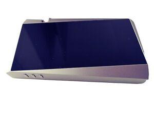 Astell & Kern SR25 Digital Audio Player - Moon Silver