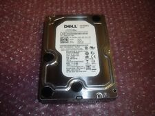 "Dell (Western Digital) 750GB 3.5"" 7.2K SATA HDD Hard Drive 0KXM9"