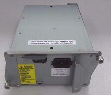 Cisco PWR-7200-AC. 7200VXR de Cisco, 34-0687-01. envío Gratis-garantía de 30 días.