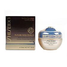 Shiseido Gesichtspflege-Produkte für Damen
