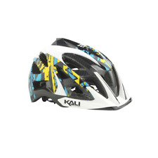 Casco Kali Avana Enduro Cr-Flash Kal5010837 Helmets Men's Enduro