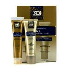 Roc 16268282601 Retinol Correxion Max Wrinkle Resurfacing System - Anti-Wrink.