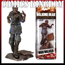 The Walking Dead: Mud Walker Zombie, McFarlane Toys, TV Series, NEW