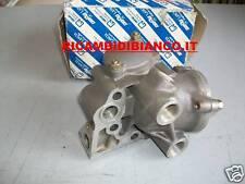 FIAT CROMA DS/TD DAL 87/96 - SUPPORTO COMPLETO 7302894