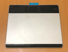 Wacom 'INTUOS Small' Graphics Tablet - CTL-480