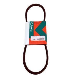 Genuine OEM Kubota Drive Belt 16883-97010