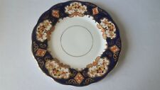 Royal Albert Bone China Heirloom Derby Salad Plate England