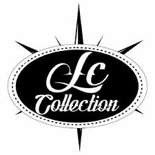 lc.collection