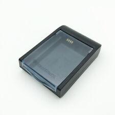 Ladestation für BlackBerry M-S1 Akkus Bold 9000 Charger Dock (PBM07D-042-M-R)