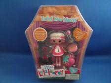 Mini Lalaloopsy~Tuffet Miss Muffet~MIP