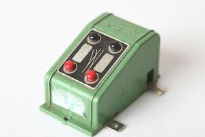 Fleischmann H0 6920 Controller for Soft (204041)