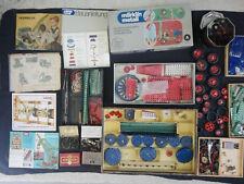 märklin metallbaukasten konvolut | eBay