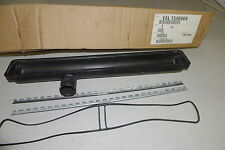 NEW VAL 1540969 Sterling Truck Radiator LH Tank Assy *FREE SHIPPING*