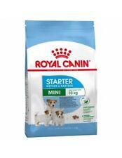 Royal Canin Mini Puppy Starter