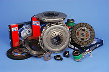 QUINTON HAZELL QKT1964AF CLUTCH KIT  RC489331P OE QUALITY