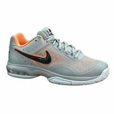 NWB Nike Men's Air Cgae Advantage Atheltic Shoe Gray Size EU 44 US 10