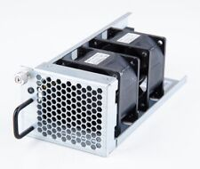 HP HOT SWAP Ventola per Case Chassis fan StorageWorks SAN Switch 8/80 -