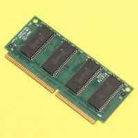 Apple Power Macintosh 4400/7220 1MB EDO VRAM Video RAM Module 333-1083 AP2761-04