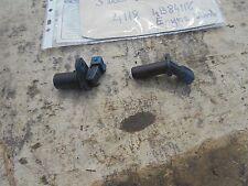 FORD 1.3 CAMSHAFT & CRANKSHAFT SENSORS  2004 KA