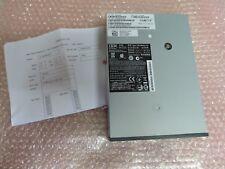 9N0P4 - 46X5666 - HKP50 - KKM03 - LTO3 HH SAS 400/800GB INTERNAL TAPE DRIVE - V2