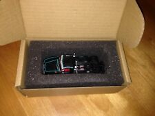 TFCC 2013 Transformers Scourge mint never opened Nemesis Prime with Box Botcon