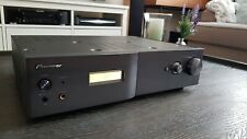 Pioneer A-A9-J Intergrated Amplifier