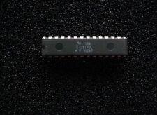 IDT7164S15TP 64K ( 8K X 8BIT ) CMOS STATIC RAM 28 pin DIP NOS IDT 7164 S 15 TP