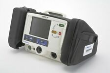 Medtronic Physio-Control Basic Carry Case for LIFEPAK 20