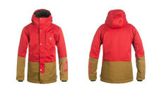 DC Youth DEFY Snow Jacket - RQR0 - 12/Large - NWT