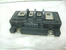 TOSHIBA TRANSISTOR MG100M2YK1  POWER BLOCK MODULE, NEW