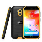 Ulefone Armor X7 4g Rugged Mobile Phone 16gb Android 10 Dual Sim Smartphone Nfc
